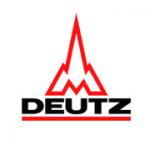 deutz_truck