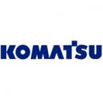 komatsu_truck