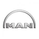 man_truck