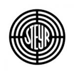 steyr_truck